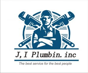 Logotipo para tu empresa